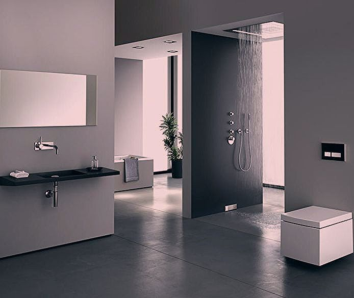5 Moderne Badezimmer U Deutsche Dekor U Online Kaufen Eintagamsee Badezimmer Dekor Deutsche Eintagams Badezimmer Fliesen Modernes Badezimmer Badezimmer