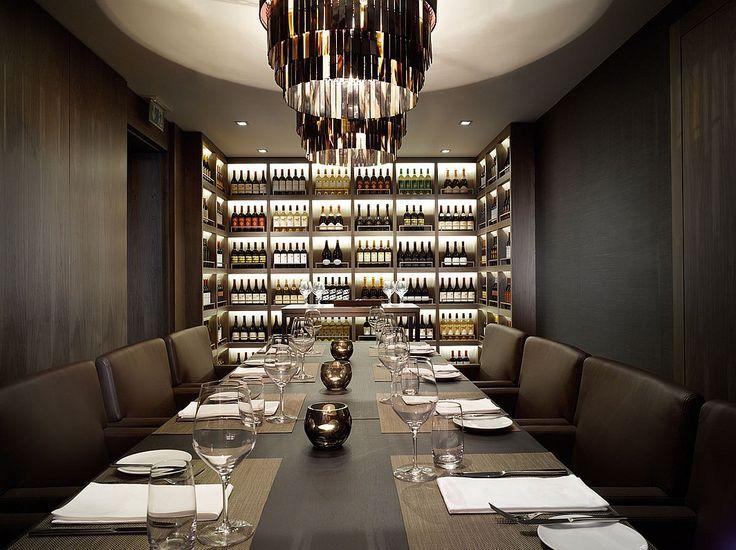 2014 Rising Giants Design HotelRestaurant DesignPrague Czech RepublicHotel InteriorsHospitality