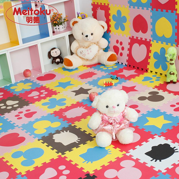 gallery of pcslot meitoku bb eva mousse de puzzle tapis de exercices with moquette pour chambre bb. Black Bedroom Furniture Sets. Home Design Ideas