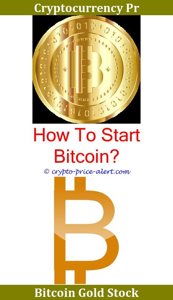 Bitcoin History Chart Cryptocurrency Trading Yahoo Finance New York Coin Quick Mining Gtx 1080