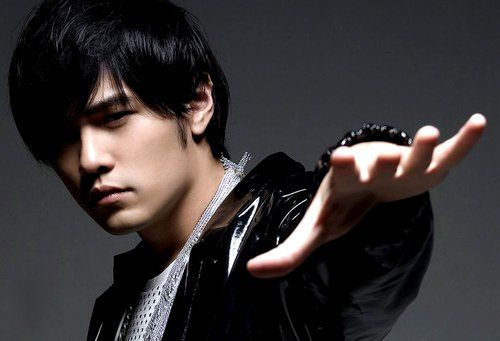 Jay Chou (I believe he is one of the most talented musicians of all time)