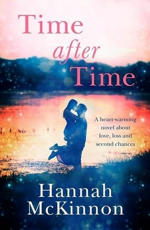 23 best autism and aspergers in fiction images on pinterest review time after time by hannah mckinnon opinionated what if you could live fandeluxe Image collections
