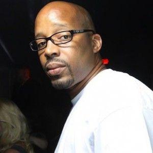 """Warren G Announces """"Regulate...G-Funk Era Part II""""   Get The Latest Hip Hop News, Rap News & Hip Hop Album Sales   HipHopDX"""