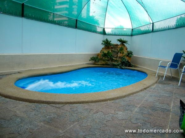 M s de 25 ideas incre bles sobre cascadas artificiales en for Cascadas artificiales para piscinas