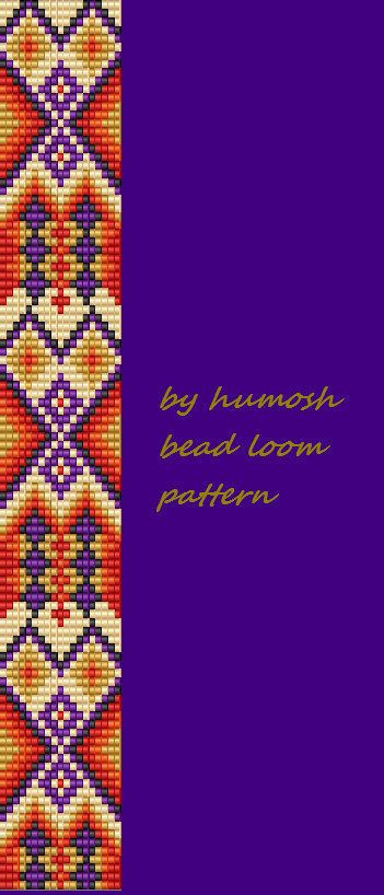 17 best images about beadwork ideas on pinterest