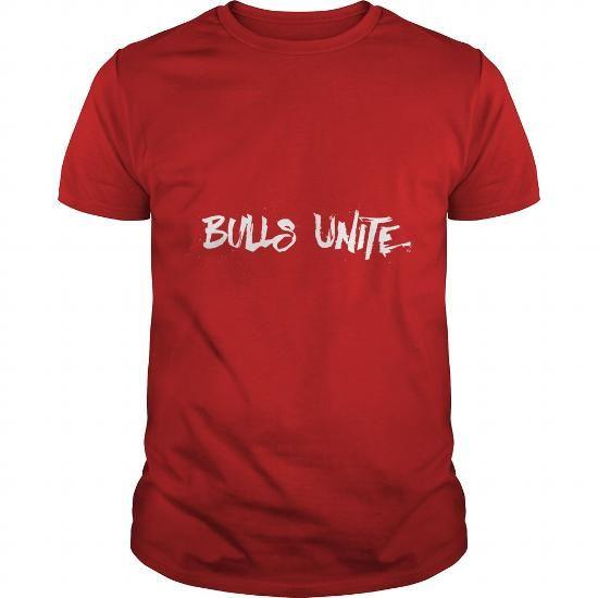 Awesome Tee    Best T Shirt Websites India -  tesatgasgawgaw - Today T-Shirts #tee #tshirt #named tshirt #hobbie tshirts #Websites