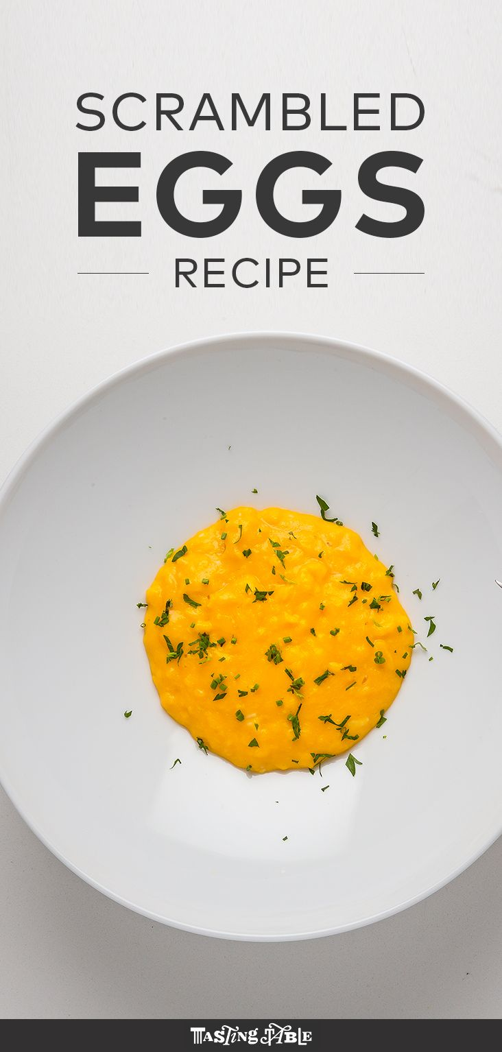 296 best Easy Breakfast Recipes images on Pinterest | Recipes for ...