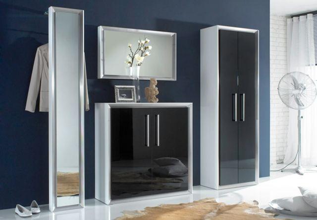 die besten 25 garderoben set ideen auf pinterest garderobenset garderobe h ngend und. Black Bedroom Furniture Sets. Home Design Ideas