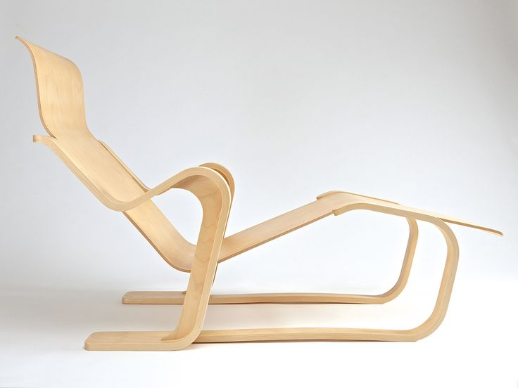 173 best Isokon images on Pinterest Salvaged furniture Chairs