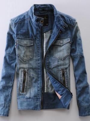 Пиджаки джинсовые мужские интернет бутик