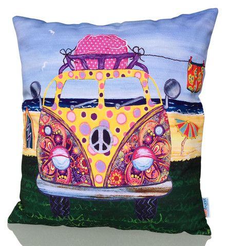 couch cushions; pink cushions; big cushions
