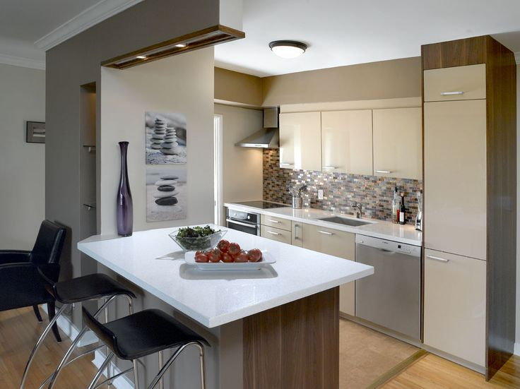 41 best images about Alno Kitchens on Pinterest