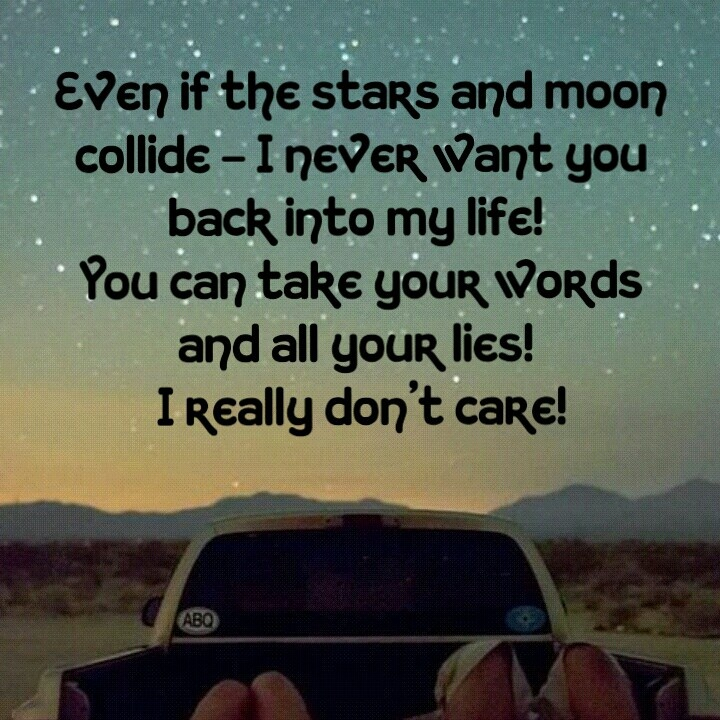 I Really Want You Quotes: 1000+ Images About Sayings On Pinterest