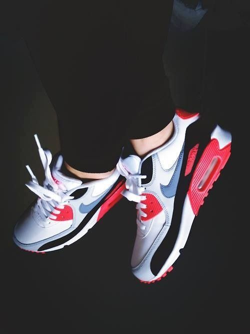 2015 fashion Nike Shoes More than half off! only $26.9,Repin It and Get it immediately! not long time for cheap Repin and Get it immediatly!