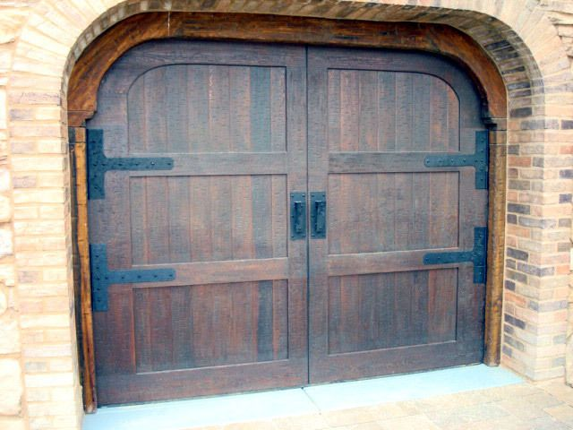 Google image result for for 15 x 8 garage door