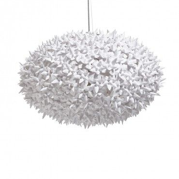 e8a9e82fcf4e25a919d719b57881d140  sweet house polycarbonate 5 Incroyable Lampe à Poser Kartell Kqk9