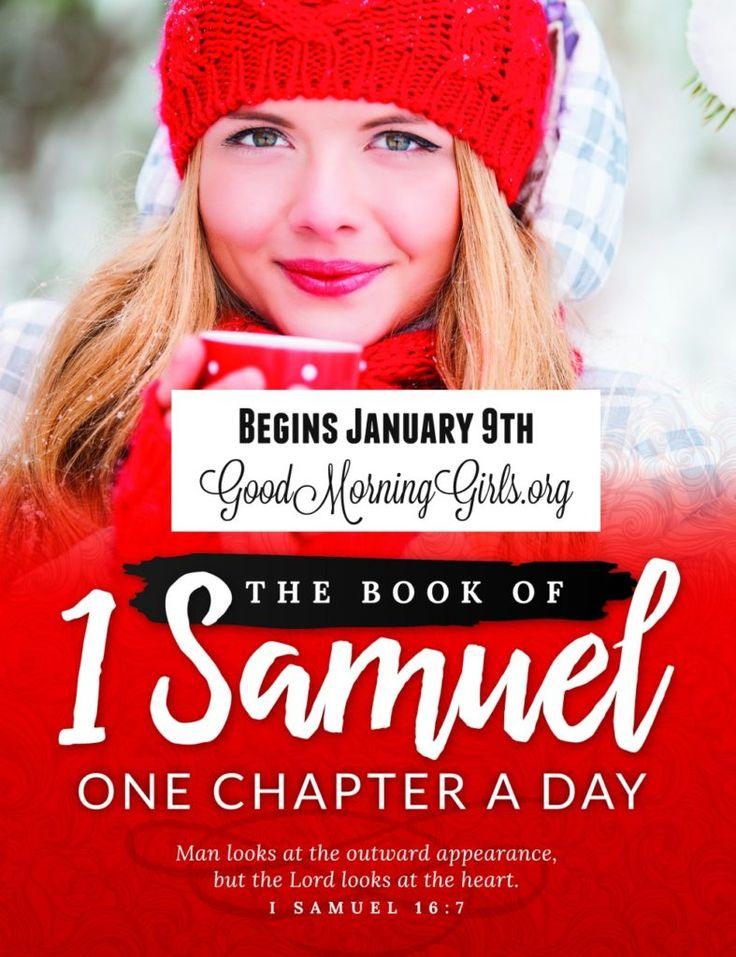 1-samuel-begins-january-9th