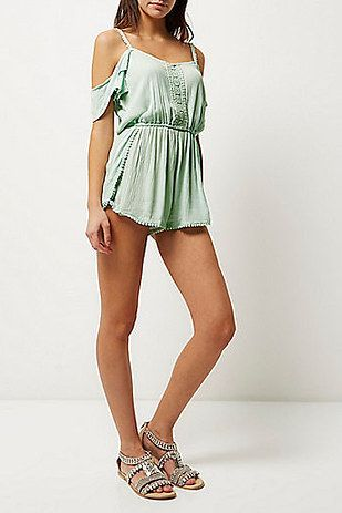 17 best ideas about Online Clothing Stores on Pinterest | Clothing ...