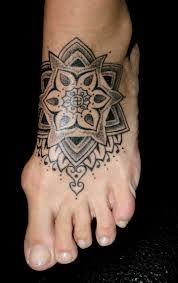 henna tattoo designs foot - Google Search