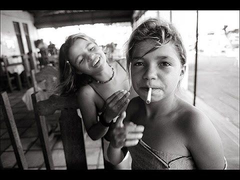 BEST DOCUMENTARIES 👅 LA PROSTITUCION INFANTIL EN CUBA -NATIONAL GEOGRAPH...