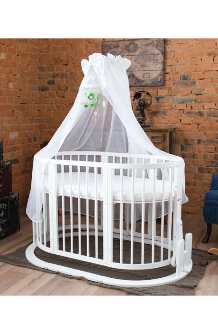 die besten 17 ideen zu schaukel baby auf pinterest. Black Bedroom Furniture Sets. Home Design Ideas