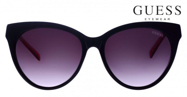 Guess S GE 7341 BLK-35 59 |
