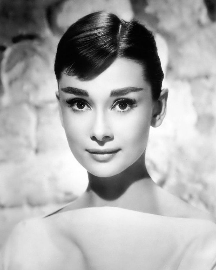 Audrey Hepburn RARE  8 x 10 Photo Picture #b1