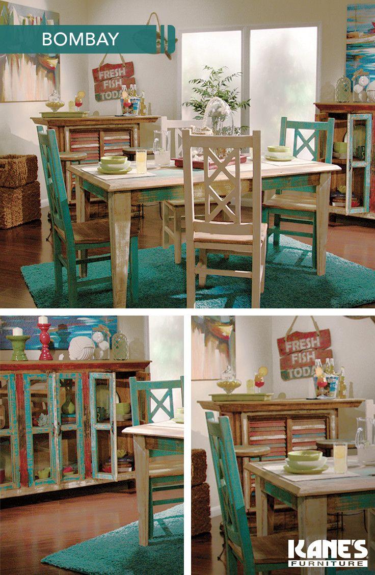 102 best Summer Decor images on Pinterest Kid furniture