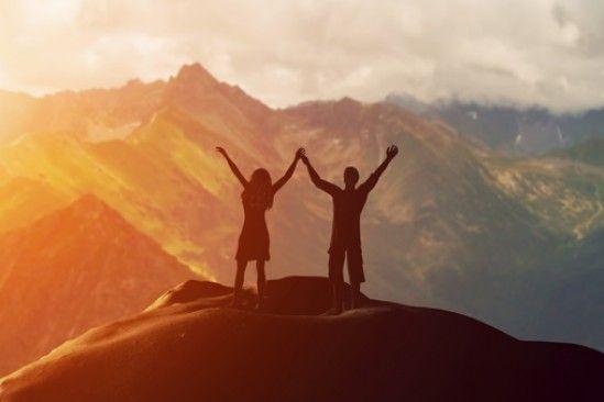 ¿Qué tanto vives aferrado al pasado o perdido en el futuro?http://www.kienyke.com/tendencias/que-tanto-vives-aferrado-al-pasado-o-perdido-en-el-futuro/
