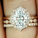 All Types of Engagement Rings – Rings Diamonds Engagement Rings Precious Stones