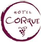 Solvang Hotels - Hotel Corque - A Luxury Boutique Hotel
