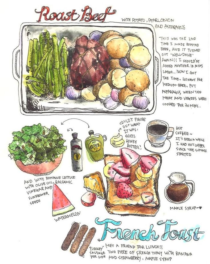 Cookbook_2_2.jpg