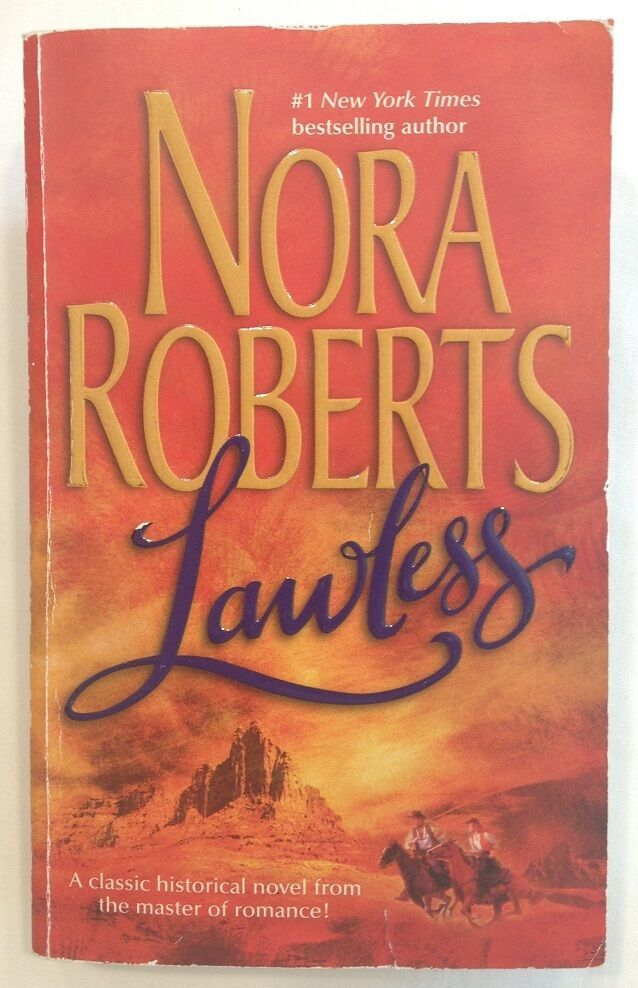 Lawless (Jacks History Book 1)