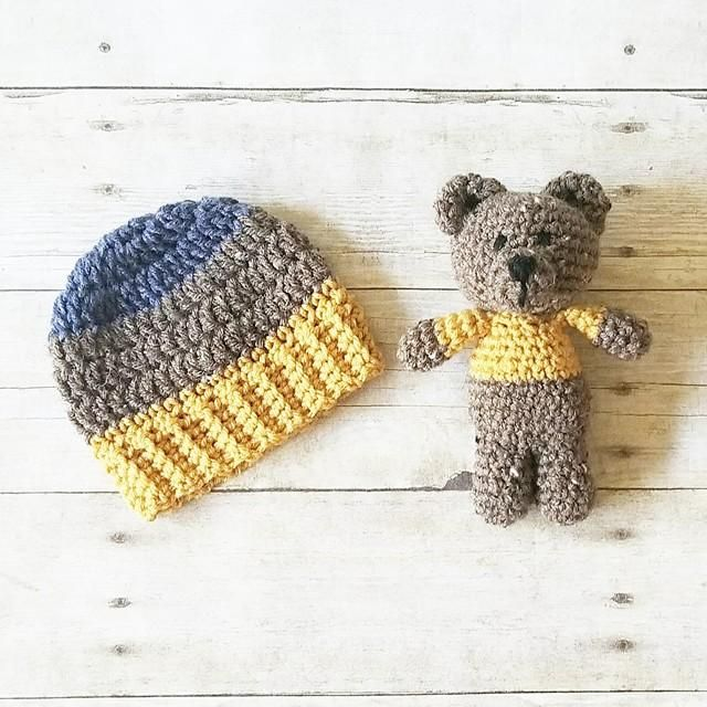 Mejores 69 imágenes de Crochet Animals & Toys en Pinterest