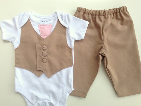 Hey, I found this really awesome Etsy listing at https://www.etsy.com/listing/184048606/baby-boy-suit-boys-clothes-newborn-boy