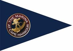 Boat Flags | Custom Boat Flags | Boat Flag