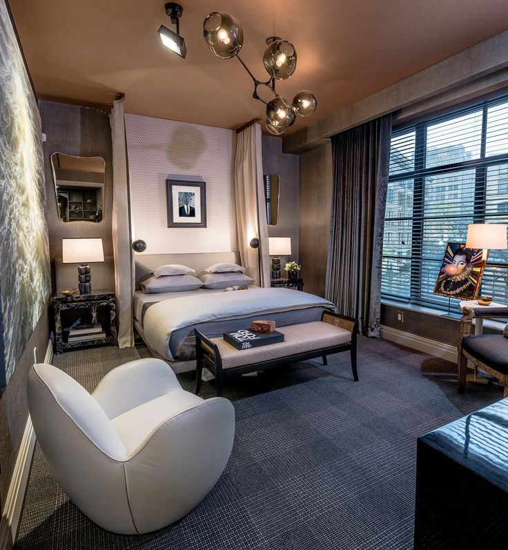 holiday house design shows arrive in soho