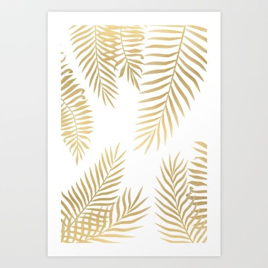 Best 25 gold leaf art ideas on pinterest gold leaf for Best online gallery to sell art