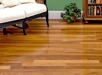 Teak Flooring – 6   Floor and Carpet