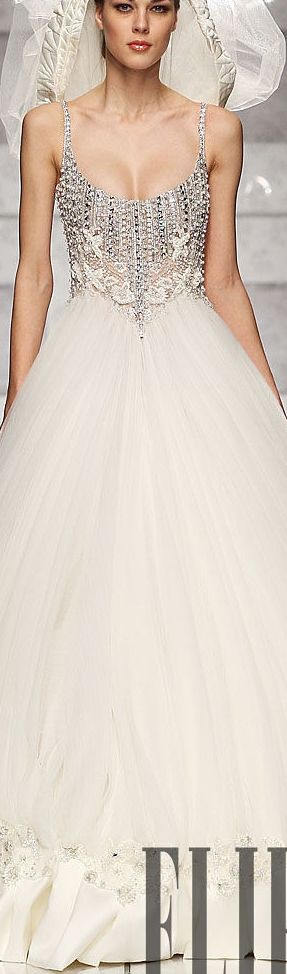 ✿ ~ All Things {WHITE} `✿⊱╮ **Tony Ward**