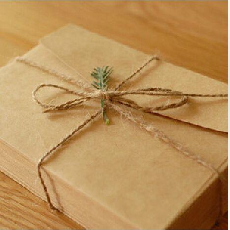50 PCS/lot New Vintage papier Kraft enveloppe cadeau de mariage enveloppes 160*110mm école et fournisseur de bureau papeterie dans Papier Enveloppes de Bureau et des Fournitures Scolaires sur AliExpress.com | Alibaba Group