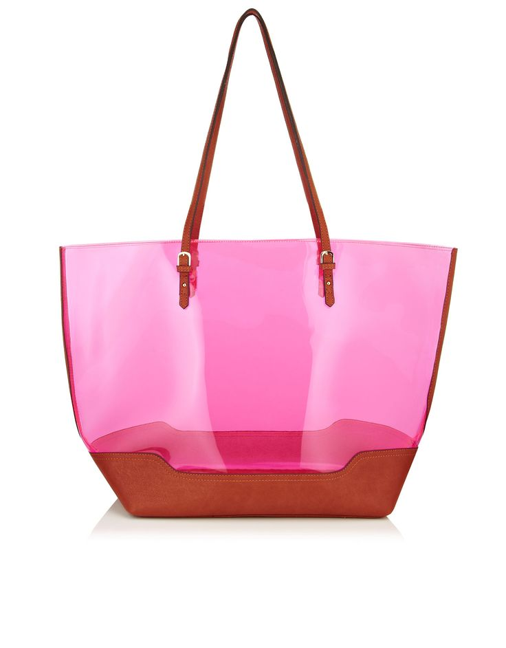 30 best images about The Beach Tote on Pinterest | Large beach ...