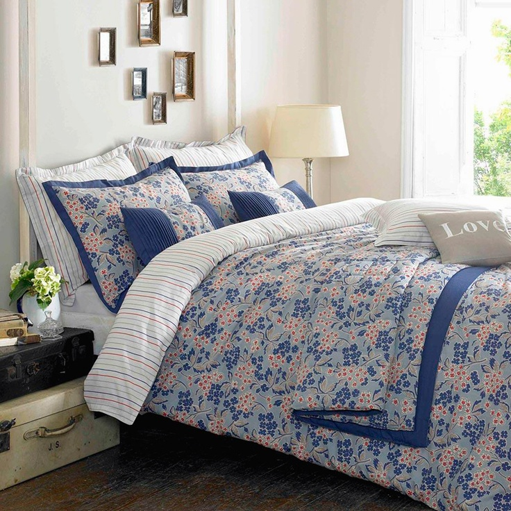 1000 images about our bedroom on pinterest cable bed linens and