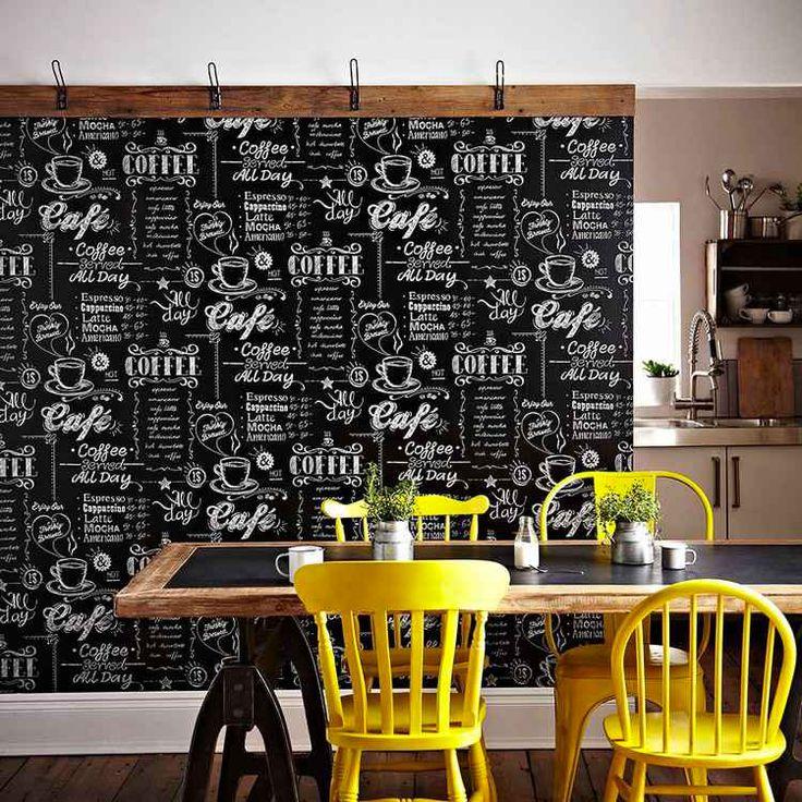 316 best Decorazioni di Interni images on Pinterest | Furniture ...