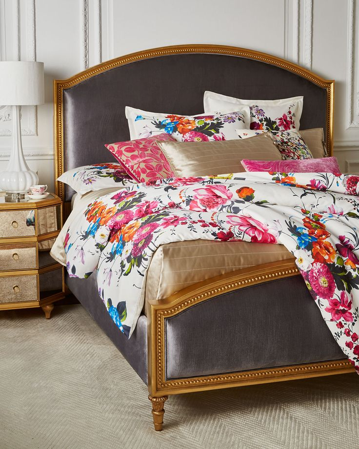 84 best beautiful bedrooms images on pinterest beautiful
