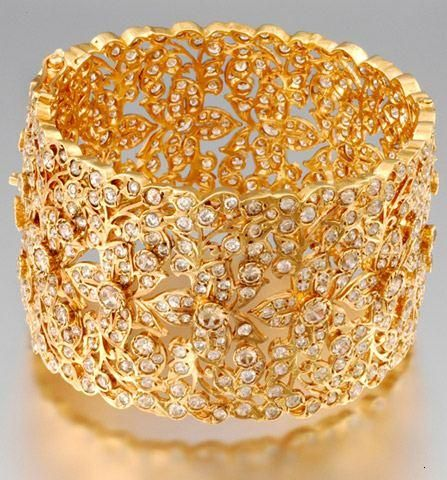 108 best Jewelry Arabic and Asian Gold Jewelry images on Pinterest