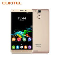 Oukitel K6000 Pro 5.5 Inch Smartphone Android 6.0 4G Octa Core MTK6753 3GB+32GB 2 SIM 16.0MP 1920*1080 6000mAh Mobile Cell Phone //Price: $US $142.99 & FREE Shipping //     Get it here---->http://shoppingafter.com/products/oukitel-k6000-pro-5-5-inch-smartphone-android-6-0-4g-octa-core-mtk6753-3gb32gb-2-sim-16-0mp-19201080-6000mah-mobile-cell-phone/----Get your smartphone here    #device #gadget #gadgets  #geek #techie