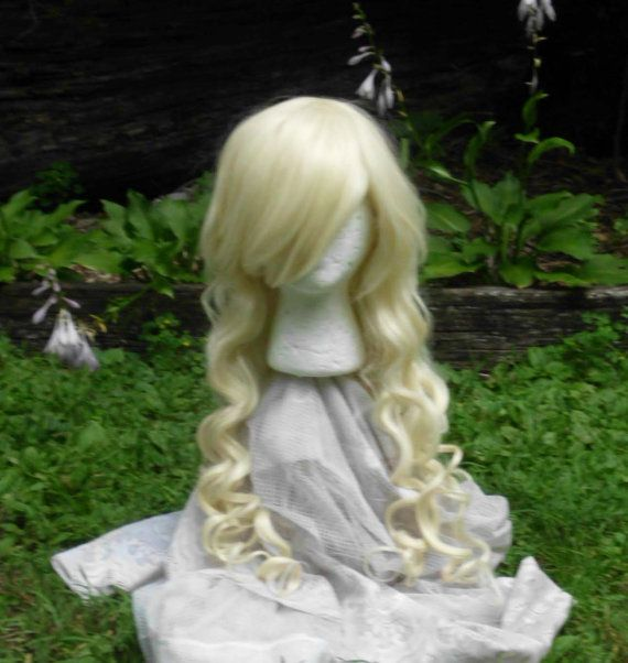 blonde-wig-party-starched-nude-thread-xxx