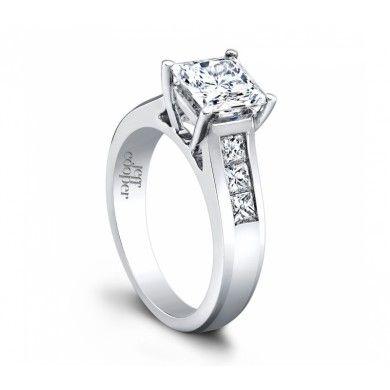 jeff cooper engagement ring r3146