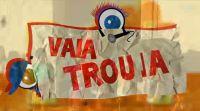 """""""Vaia Troula"""" despide temporada desde o San Froilán de Lugo, a Festa do Marisco do Grove, a Rapa das Bestas de Moraña e a Batalla de Pontesampaio """"Vaia Troula"""" despide temporada desde o San Froilán de Lugo, a Festa do Marisco do Grove, a Rapa das Bestas de Moraña e a Batalla de Pontesampaio CORES DE CAMBADOS: """"VAIA TROULA"""" DA TVG ADICA UNS MINUTOS A FESTA DAS..."""